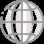 earth-grid-2